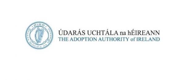 Authorised Person Role with the Adoption Authority of Ireland