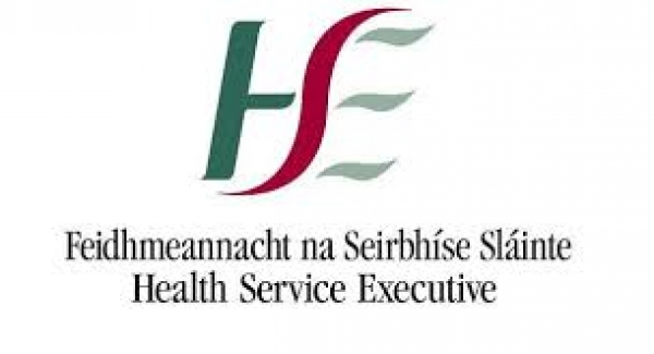HSE announces extended Counselling Supports for those affected by Illegal Birth Registrations