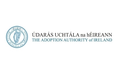 Tusla: Request for Tender - Commissioning Consultancy for Post Adoption Support