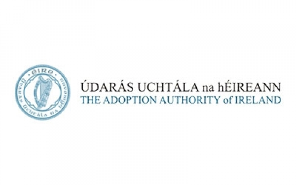 New rules for adoption hearings