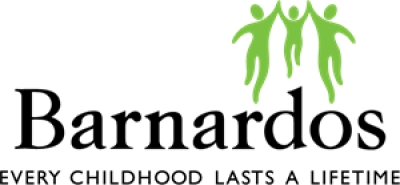 Barnardos Services relating to Mother and Baby Homes Report