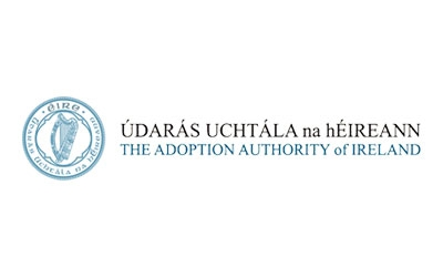 PUBLIC CONSULTATION ON THE POTENTIAL INTRODUCTION OF OPEN OR SEMI-OPEN ADOPTION IN IRELAND - ONLINE SURVEY