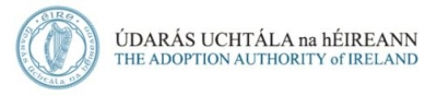 Adoption Authority of Ireland Service Update 12 March 2021